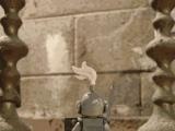 lego-series-9-minifigures-ibrickcity-heroic-knight