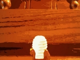 lego-series-9-minifigures-ibrickcity-judge