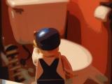 lego-series-9-minifigures-ibrickcity-plumber