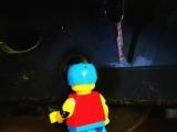 lego-series-9-minifigures-ibrickcity-roller-derby-girl