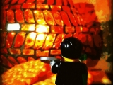 lego-series-9-minifigures-ibrickcity-waiter