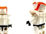 lego-series-9-minifigures-battle-mech-5