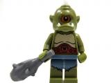 lego-series-9-minifigures-cyclops-19