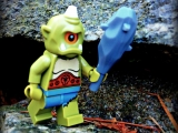 lego-series-9-minifigures-cyclops-50