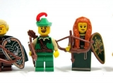 lego-series-9-minifigures-forest-maiden-25