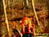 lego-series-9-minifigures-forest-maiden-48