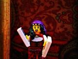 lego-series-9-minifigures-fortune-teller-38