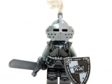 lego-series-9-minifigures-heroic-knight-17