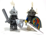 lego-series-9-minifigures-heroic-knight-32