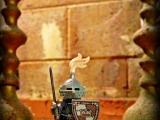 lego-series-9-minifigures-heroic-knight-39