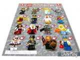 lego-series-9-minifigures-list