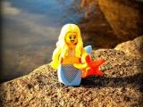 lego-series-9-minifigures-mermaid-41