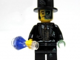 lego-series-9-minifigures-mr-good-and-evil-4