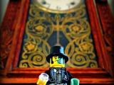 lego-series-9-minifigures-mr-good-and-evil-49