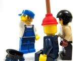 lego-series-9-minifigures-plumber-23