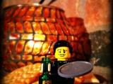 lego-series-9-minifigures-waiter-47