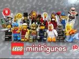 lego-series-9-minifigures