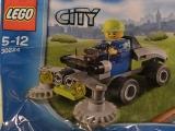 lego-30224-polybag