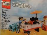 lego-40078-polybag