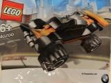 lego-40200-polybag