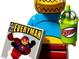 lego-simpsons-71009-collectable-mini-figures-series-2-comic-book-guy