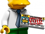 lego-simpsons-71009-collectable-mini-figures-series-2-hans-moleman