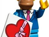 lego-simpsons-71009-collectable-mini-figures-series-2-homer