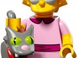 lego-simpsons-71009-collectable-mini-figures-series-2-lisa