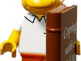 lego-simpsons-71009-collectable-mini-figures-series-2-martin