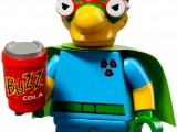 lego-simpsons-71009-collectable-mini-figures-series-2-milhouse