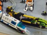 ibrickcity-lego-fan-event-lisbon-2012-space-1