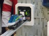 ibrickcity-lego-fan-event-lisbon-2012-space-10