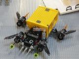 ibrickcity-lego-fan-event-lisbon-2012-space-11