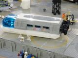 ibrickcity-lego-fan-event-lisbon-2012-space-13