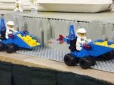 ibrickcity-lego-fan-event-lisbon-2012-space-14
