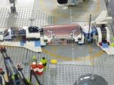 ibrickcity-lego-fan-event-lisbon-2012-space-15
