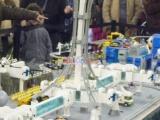 ibrickcity-lego-fan-event-lisbon-2012-space-16