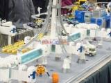 ibrickcity-lego-fan-event-lisbon-2012-space-17