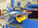 ibrickcity-lego-fan-event-lisbon-2012-space-21
