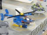 ibrickcity-lego-fan-event-lisbon-2012-space-24