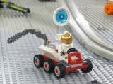 ibrickcity-lego-fan-event-lisbon-2012-space-25