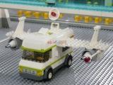 ibrickcity-lego-fan-event-lisbon-2012-space-26