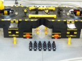 ibrickcity-lego-fan-event-lisbon-2012-space-29
