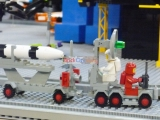 ibrickcity-lego-fan-event-lisbon-2012-space-30