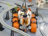 ibrickcity-lego-fan-event-lisbon-2012-space-5