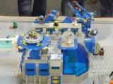 ibrickcity-lego-fan-event-lisbon-2012-space-6