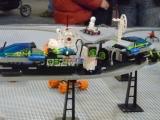 ibrickcity-lego-fan-event-lisbon-2012-space-7