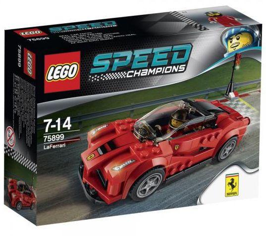 lego speed champions set boxes have been revealed i brick city. Black Bedroom Furniture Sets. Home Design Ideas