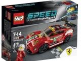 lego-speed-champions-set-box-75908