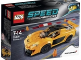 lego-speed-champions-set-box-75909